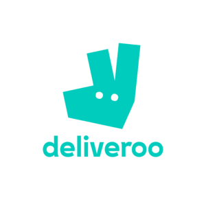 Deliveroo-Logo_Full_RGB_Teal