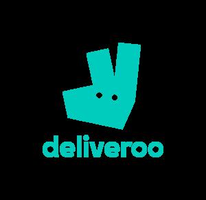 Deliveroo-Logo_Full_RGB_Teal